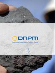 DNPM lança aplicativo para consulta de informações