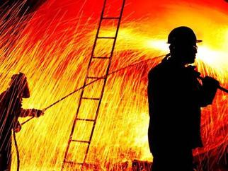 Participação da mineração em receita da Usiminas cai para 6,3% em 2014