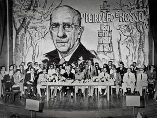 Petrobras em números: conheça acionistas e dados financeiros