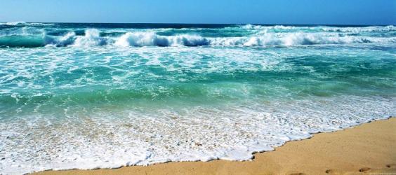 agua-do-mar.jpg