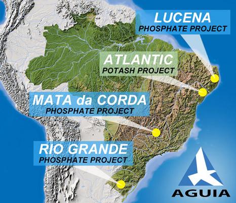 aguia-2011-project-map.jpg