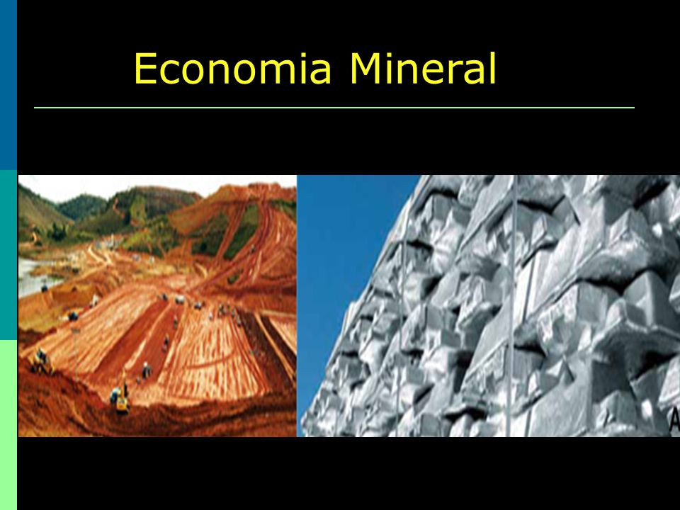 economica mineral.jpg