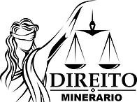 Mineradoras querem rediscutir código. Doações do setor ajudaram a eleger 180 parlamentares