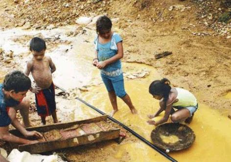colombia72496.jpg