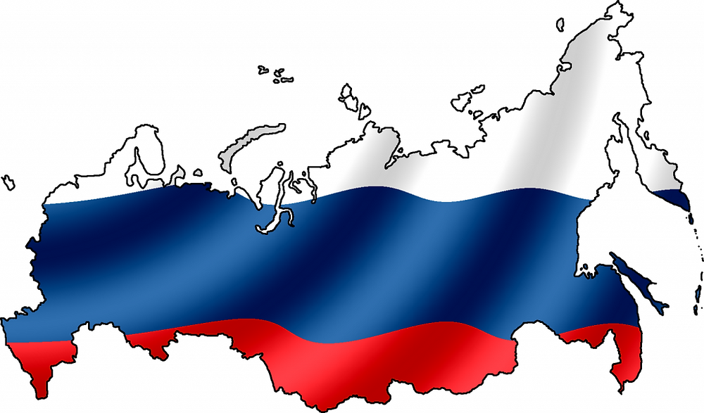russia-1024x601.png