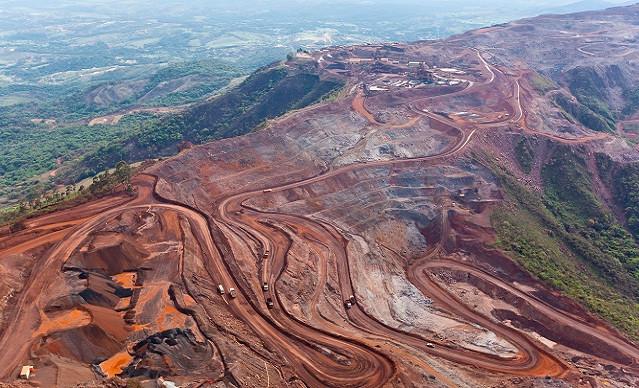 minerio ferro4.jpg