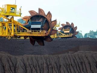 AGU participa da implantação de programa de revitalização da indústria de mineração