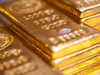 Yamana pode vender ativos separados na Brio Gold