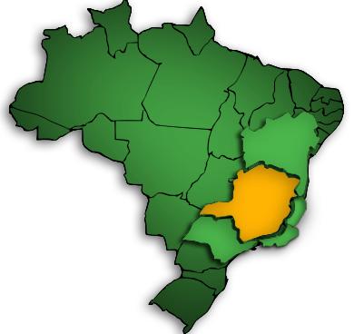 Minas Gerais.png