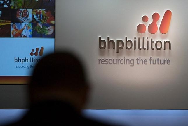 BHP1.jpg