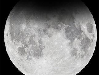 Os três fenômenos astronômicos que ocorrem juntos entre sexta e sábado