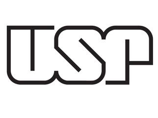 Portal da USP oferece aulas gratuitas com professores da universidade