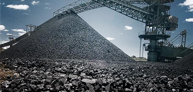 minerio ferro2.jpg