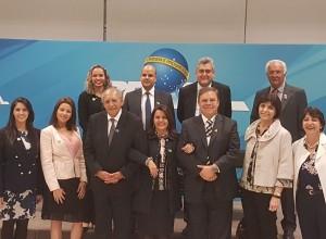 ABPM publica nota sobre Programa de Revitalização da Indústria Mineral Brasileira