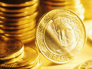 Fusões e aquisições em mineração no Brasil caem 66%