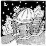 O famoso experimento de Galileu da Bola e da Pena reproduzido na maior câmara de vácuo do Mundo