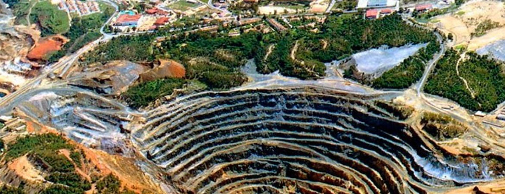 codigo mineral.jpg