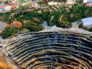 Nova 'costura' pode destravar reforma do código mineral