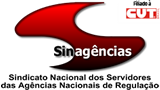 Sinagências comemora a criação da Agência Nacional de Mineração