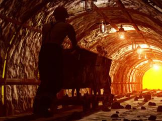 O 'novo marco regulatório da mineração'