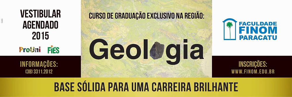 curso geologia1.jpg