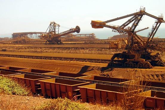 minerio ferro3.jpg