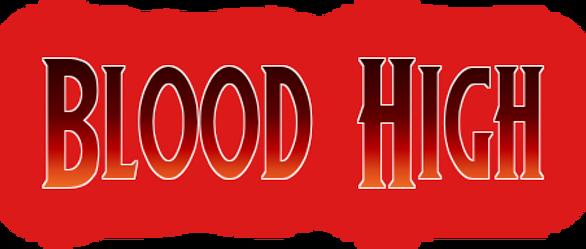 Blood High Logo Font.png