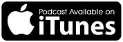 Itunes-Podcast-Logo-BW-1024x351-1.jpg
