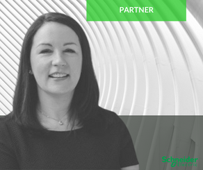 Schneider Electric Appoints Rhonda Doyle as Director of Operations, Services and Projects in Ire