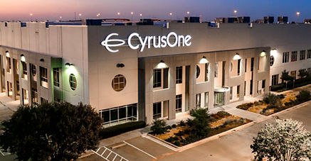 cyrusone carrollton data center.jpg