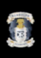 Randolph Academy Logo.png