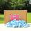 Thumbnail: Funky Fizz Bumper Bag n Box 800g