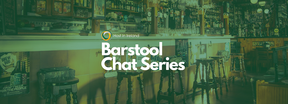 Copy of Barstool Chat Video Thumbnails (