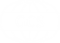 GCS Consulting_LOGO (1).png
