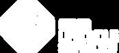 Sims_Logo_White.png