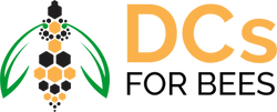 DCs for Bees Logo.png