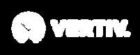 Vertiv_Logo_White.png