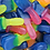 Thumbnail: Double Bumper Box 2 x 800g Bags of Sweets of Your Choice!