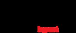 logo_starline.png