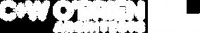CW O'Brien_Logo_EPS-01.png