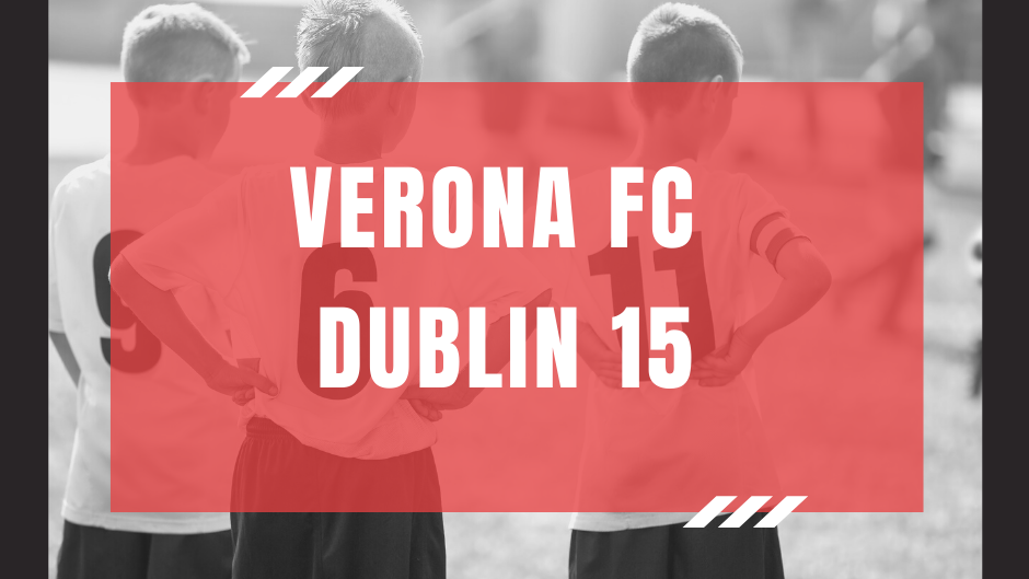 Summer Camp - Verona - D15 -13th-17th July - AFTERNOON - AGE 11+