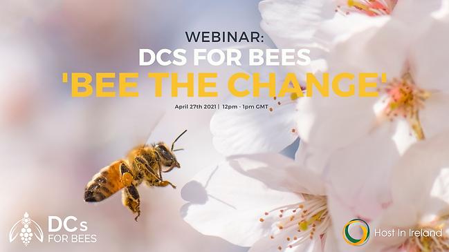 Pollinator Webinar - Event Image (1).png