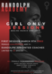 RANDOLPH FREE SESSIONS POSTER  (6).png