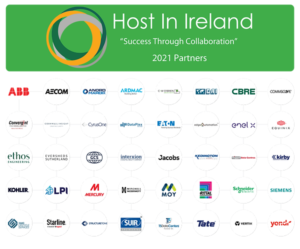 Host in Ireland - Grid- 31stJan_V 1-01.p