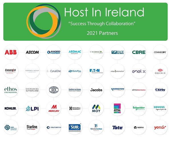 Host in Ireland - Grid- 31stJan_V 1-01.j