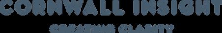 Cornwall Insight Logo.png