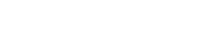 AECOM_logo_wht - Cathy Williamson.png