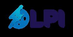 LPI_Logo_Colour - Grace Nolan.png
