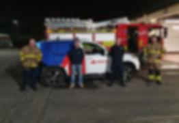 Dublin-fire-brigade-donation-1000x686.jp