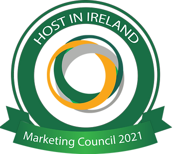 MarketingCouncil-2021.png